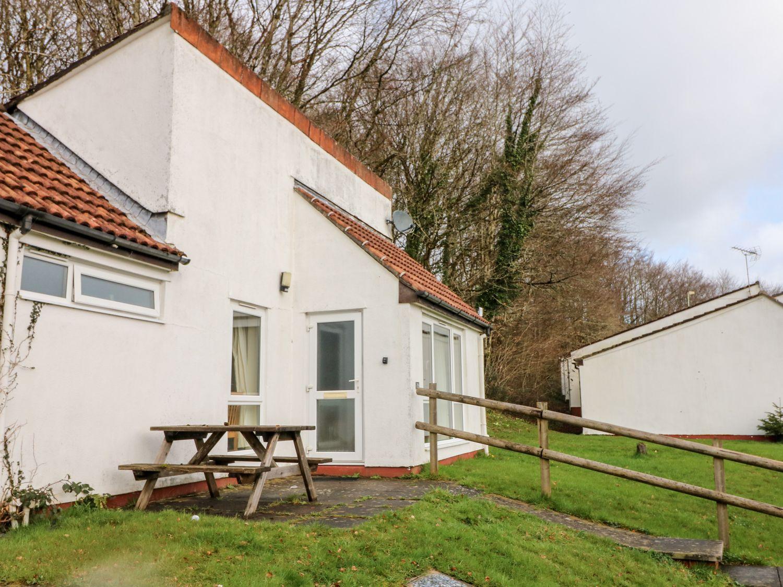 Manorcombe 29 - Cornwall - 959919 - photo 1