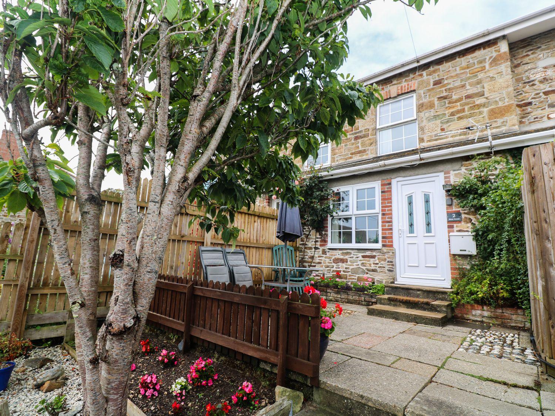 Alma House 2 - Cornwall - 959920 - photo 1