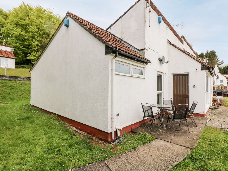 Manorcombe 20 - Cornwall - 960026 - photo 1