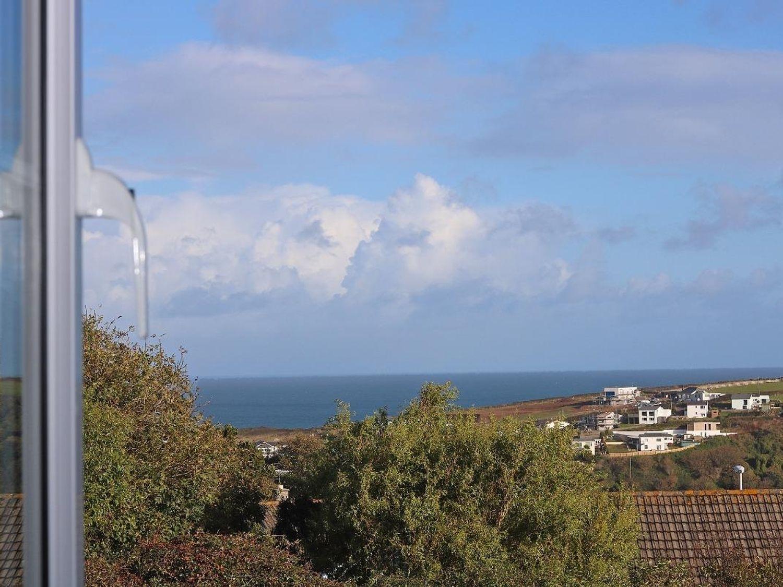 Coast Watch - Cornwall - 960072 - photo 1