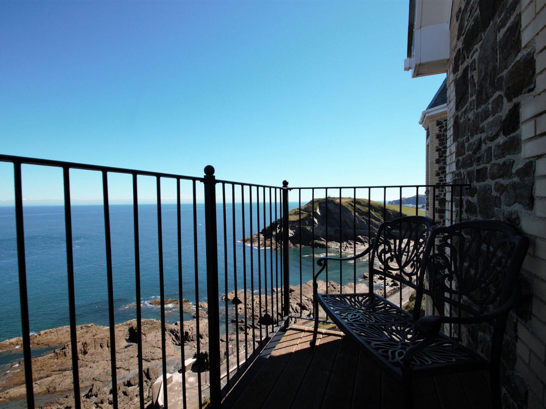 Ocean Breeze - Devon - 960154 - photo 1
