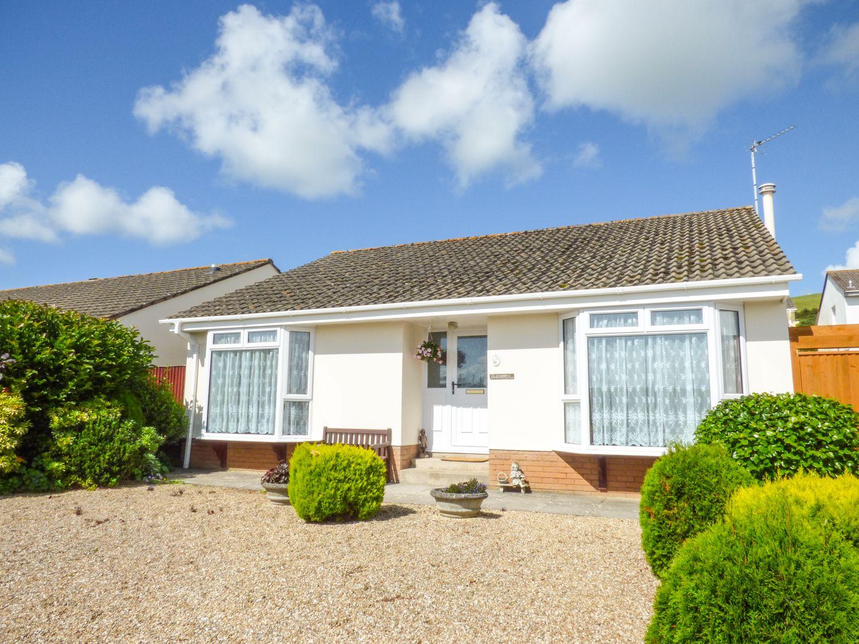 30 Homer Road - Devon - 960183 - photo 1