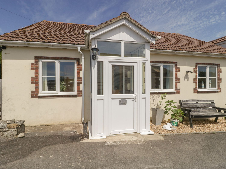 Kimberwick - Dorset - 960500 - photo 1