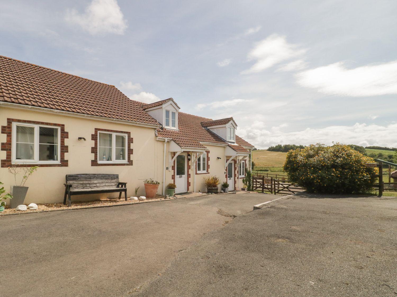 Pelham - Dorset - 960502 - photo 1