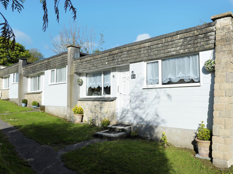 Villa No 50 - Cornwall - 960679 - photo 1