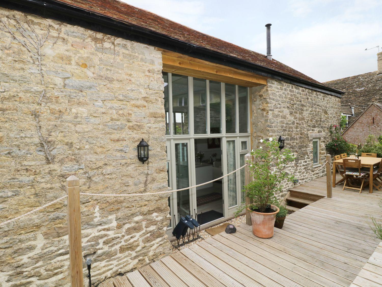 Bear's Cottage - Dorset - 961183 - photo 1