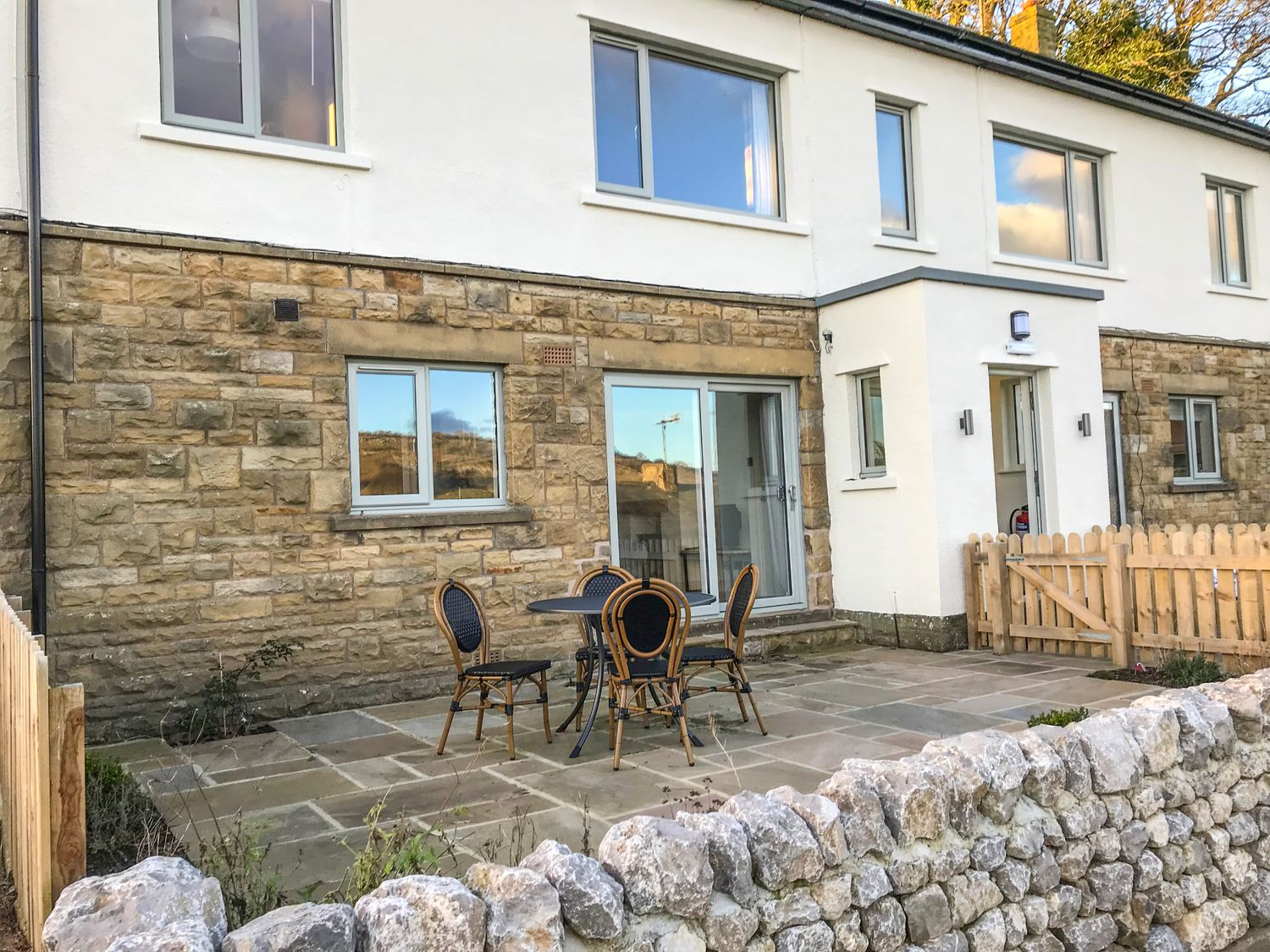2 Orchard Leigh - Yorkshire Dales - 961339 - photo 1