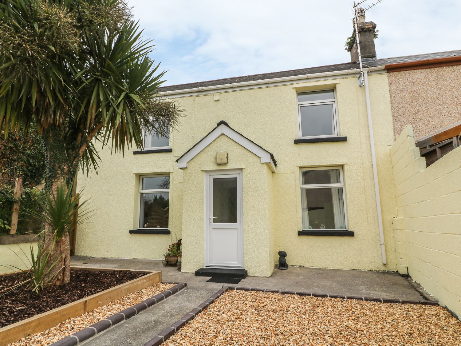 3B Mount Ash - South Wales - 961683 - photo 1