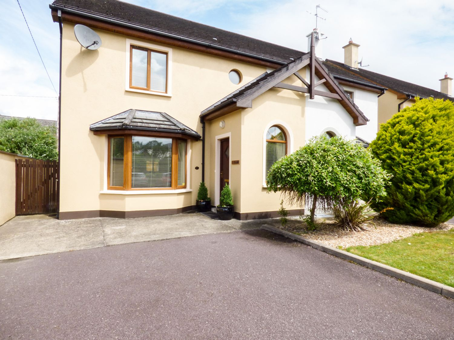 Skellig Way - County Kerry - 961700 - photo 1