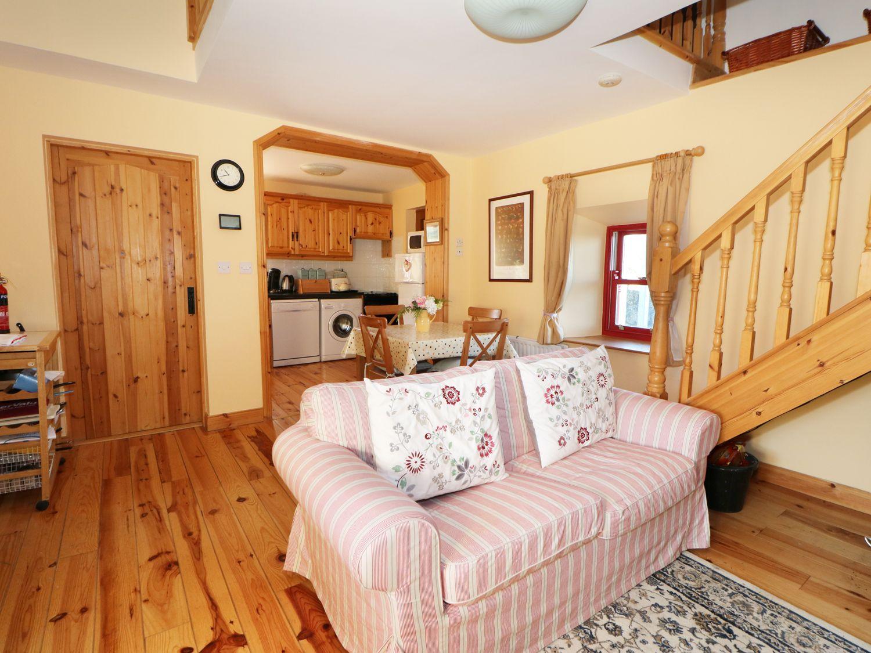 Bellview Cottage, Ireland