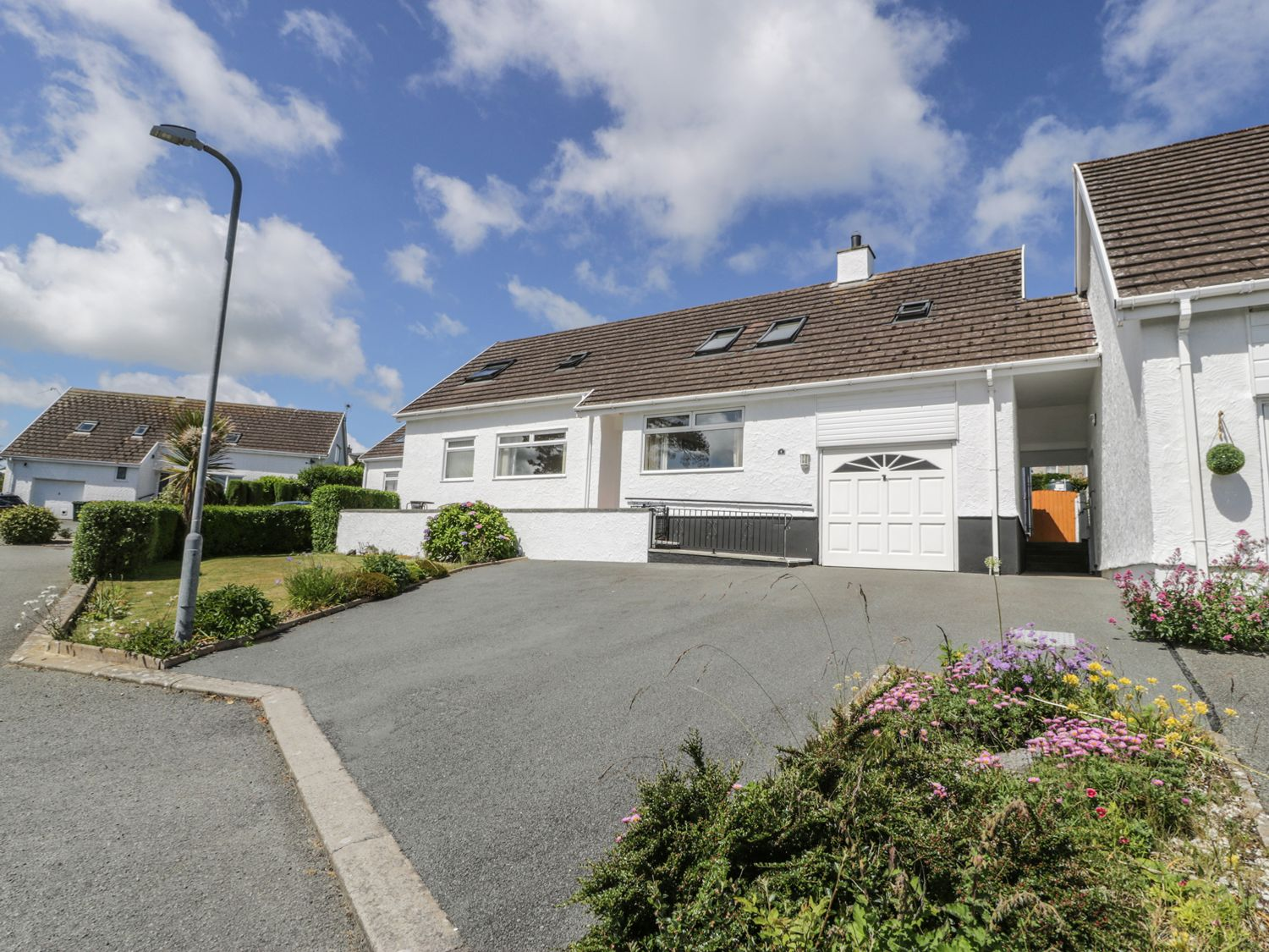 Bay View - Anglesey - 961953 - photo 1