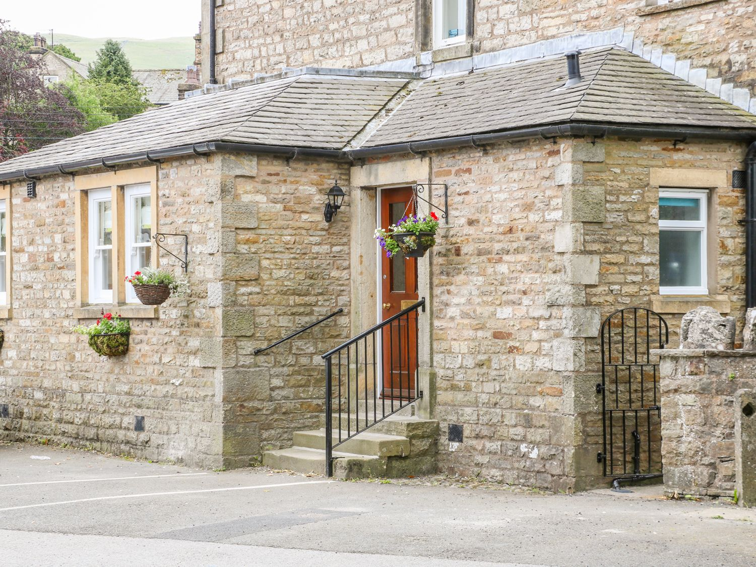 The Old Surgery - Yorkshire Dales - 962287 - photo 1