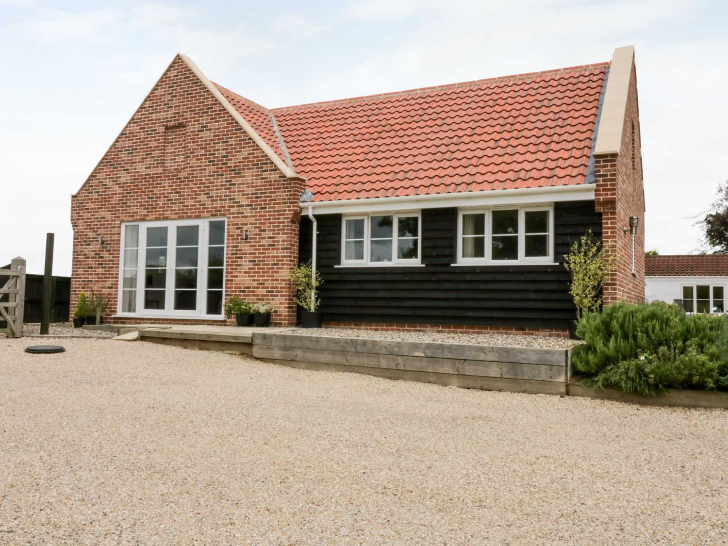 Mill House - Norfolk - 962423 - photo 1