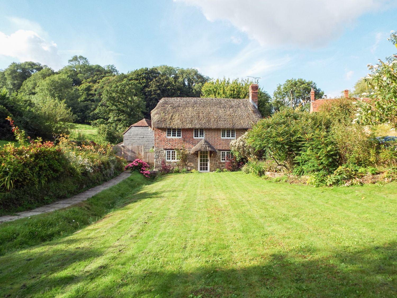 122 Upton - Somerset & Wiltshire - 962683 - photo 1