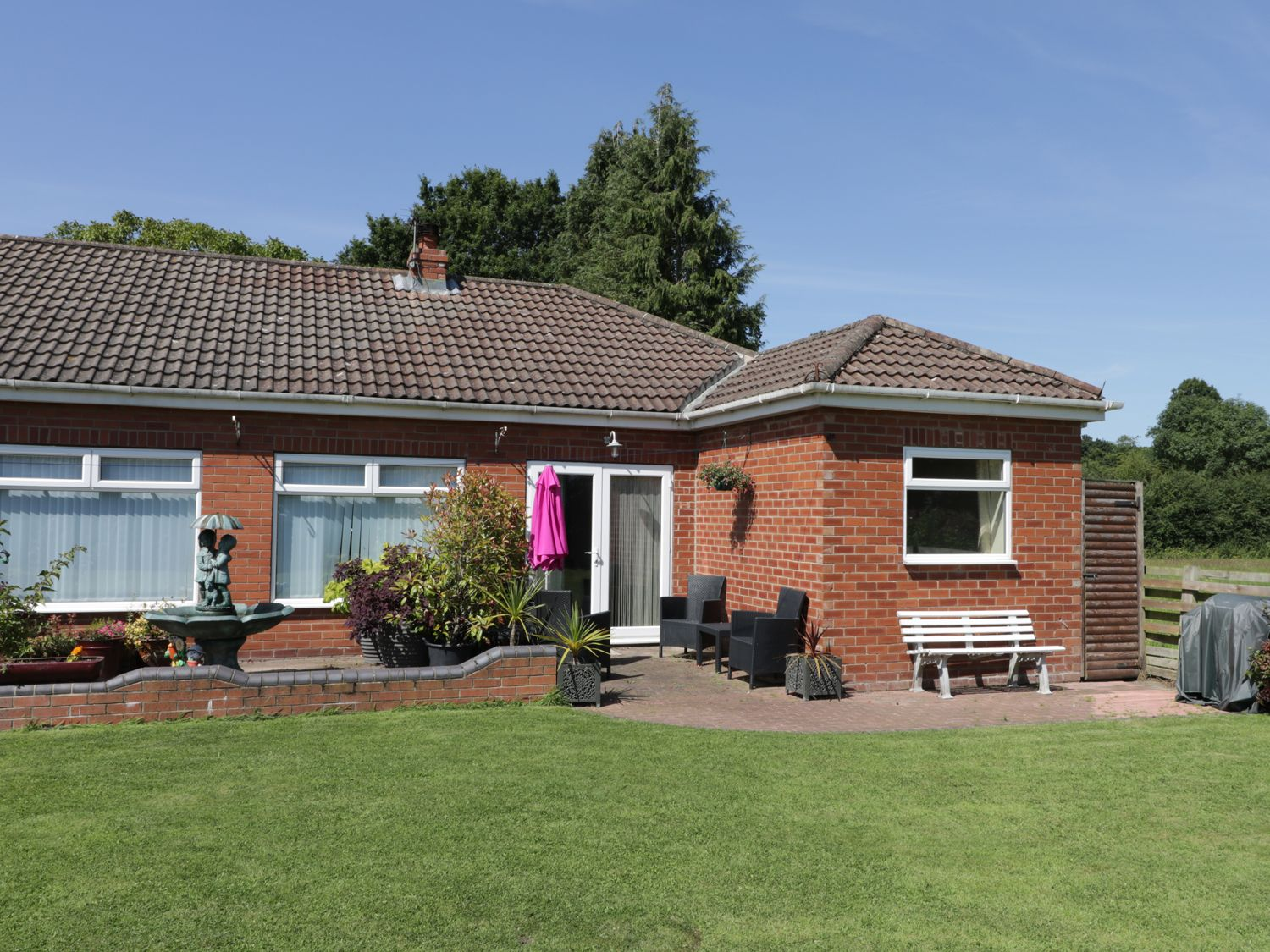 The Bungalow - Whitby & North Yorkshire - 962691 - photo 1