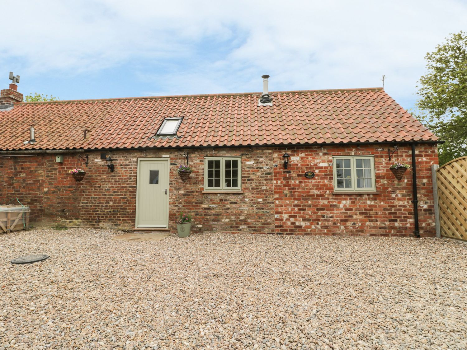 Primrose Cottage - Whitby & North Yorkshire - 962738 - photo 1