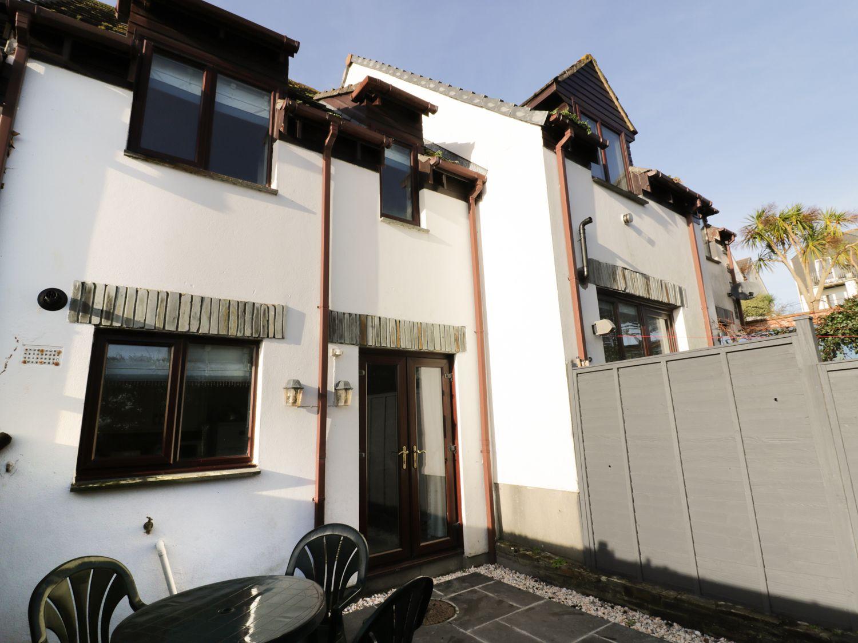 Gull Cottage - Cornwall - 962843 - photo 1