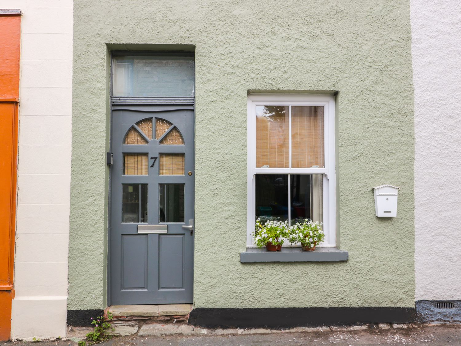 7 Bell Street - South Wales - 962884 - photo 1