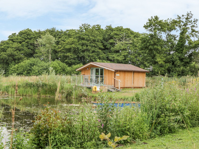 Lakeside Lodge - Norfolk - 963052 - photo 1