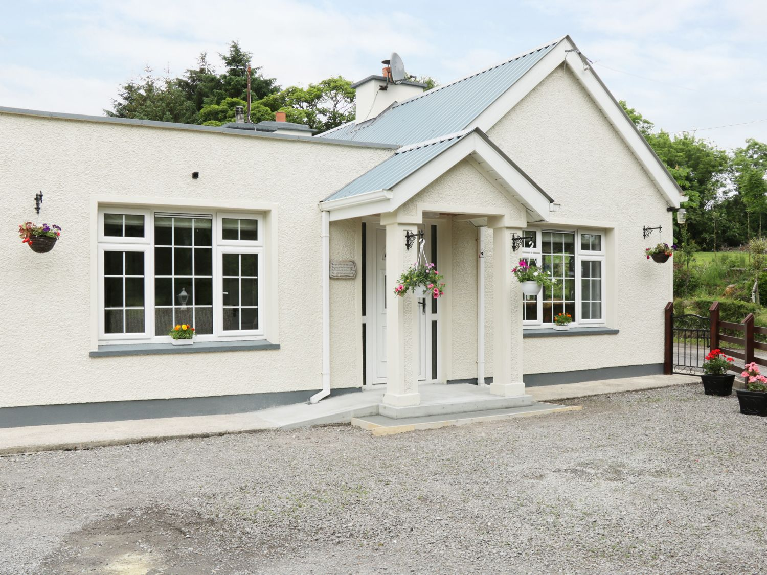 Hawthorn Hideaway - North Ireland - 963059 - photo 1
