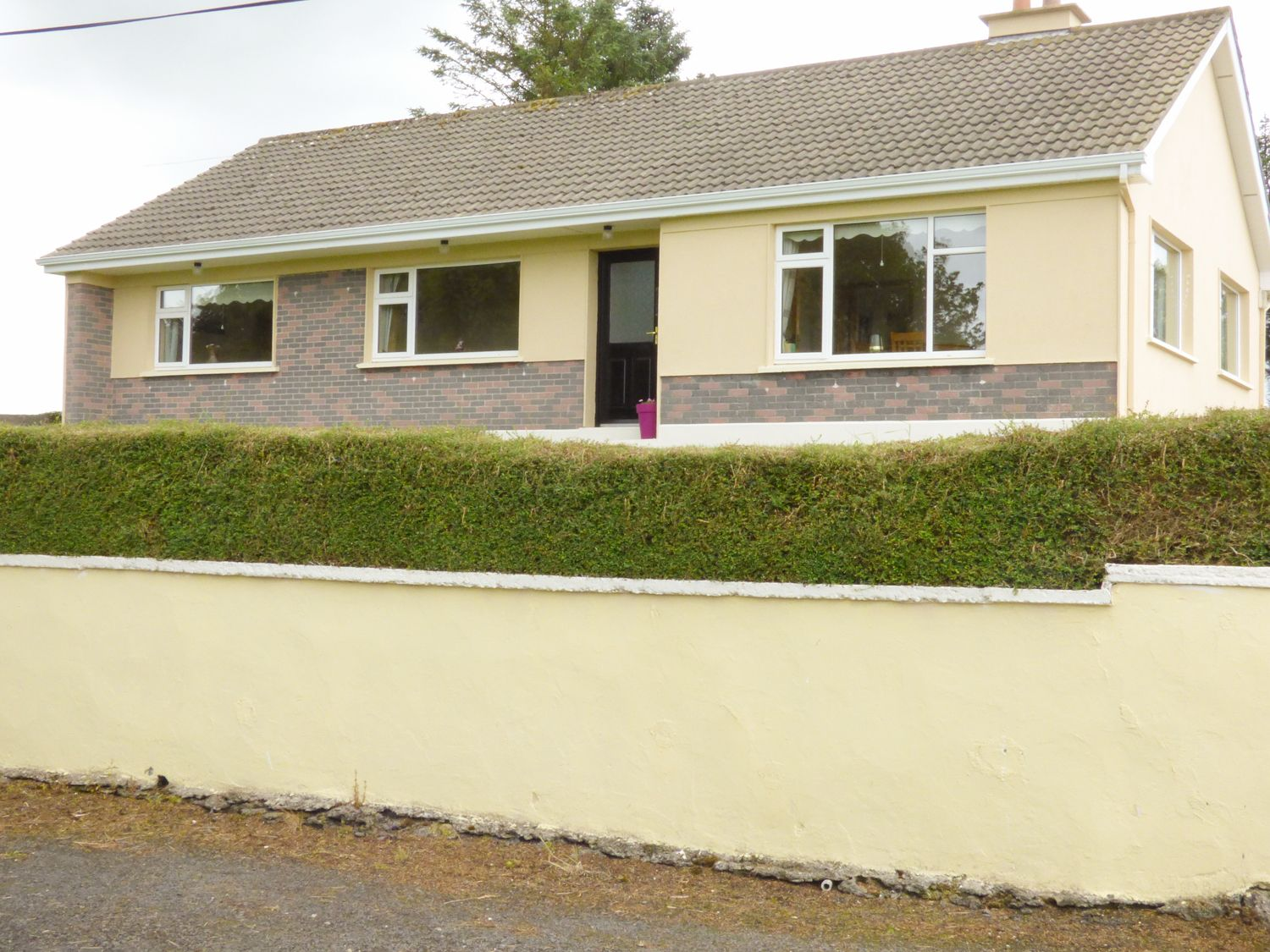 Bay View House - Westport & County Mayo - 963212 - photo 1