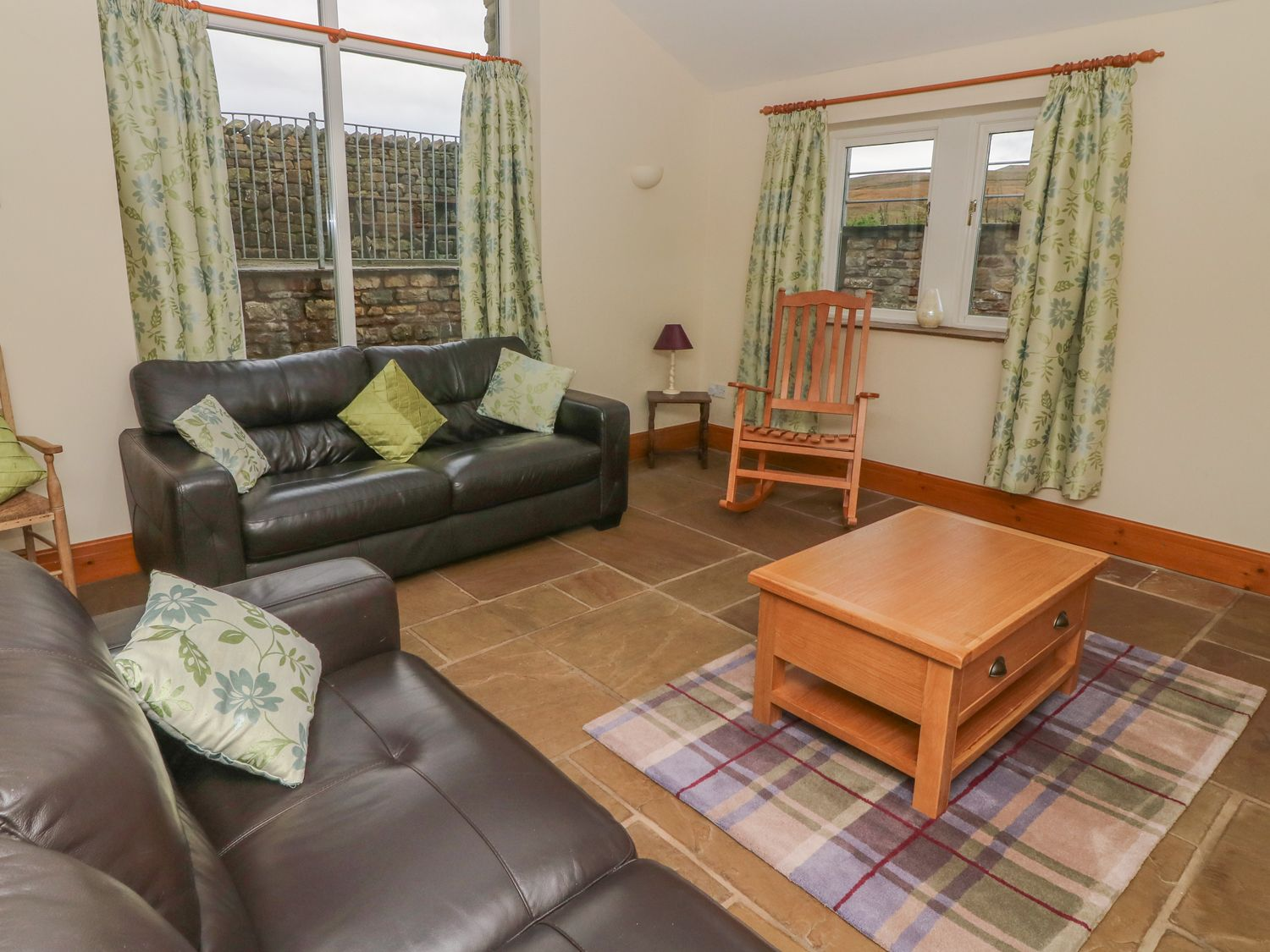 Curlew Cottage - Lake District - 963333 - photo 1