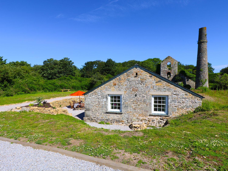 Wheal Grey - Cornwall - 963338 - photo 1