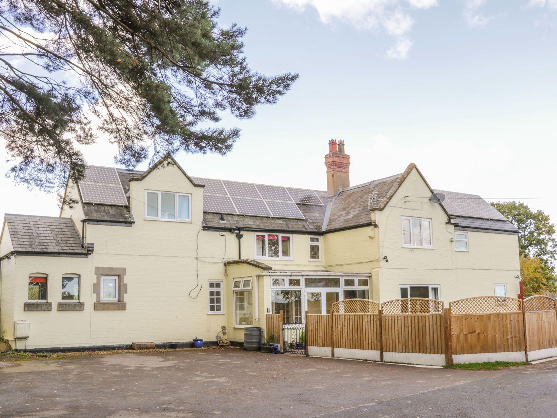 Station House - Shropshire - 963382 - photo 1