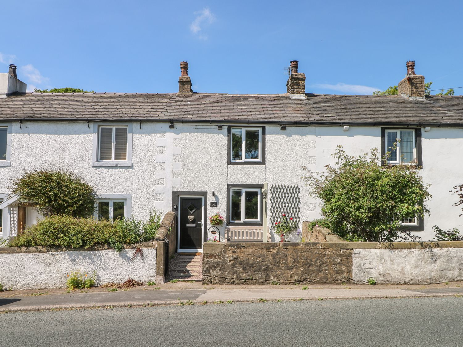 2 Loft Shay - Lake District - 963835 - photo 1