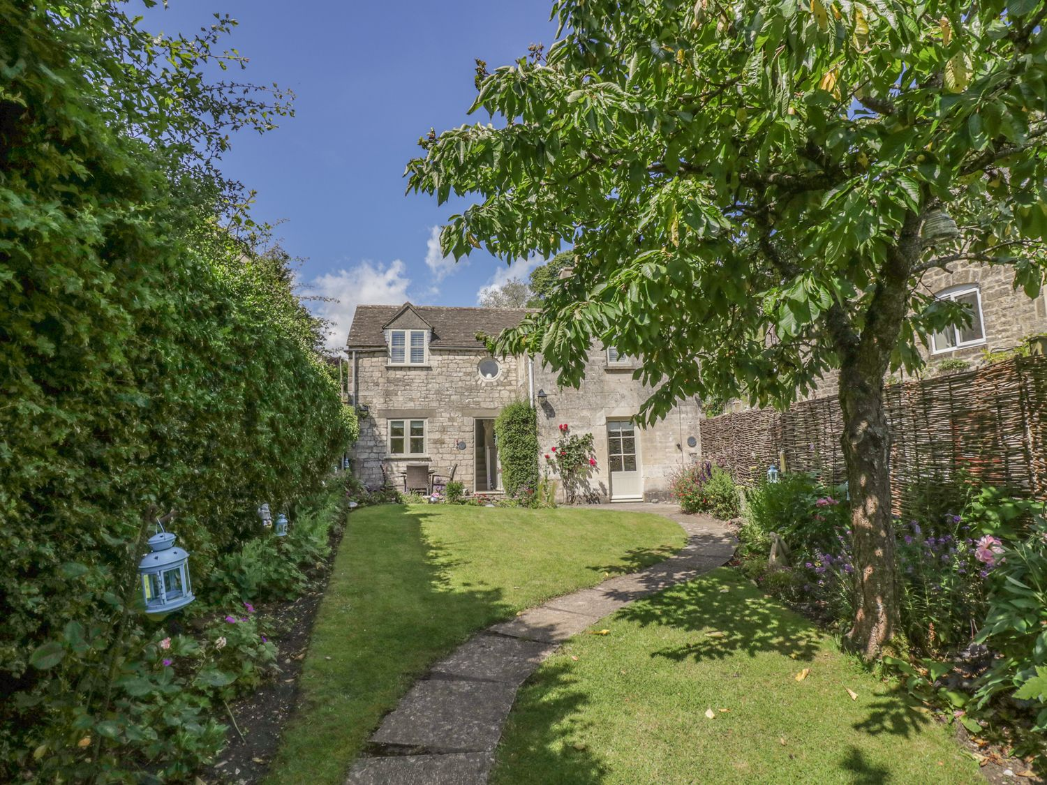 Bluebell Cottage - Cotswolds - 963906 - photo 1