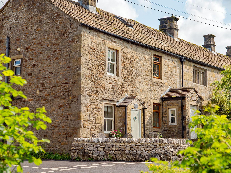 Park Grange Cottage - Yorkshire Dales - 964151 - photo 1