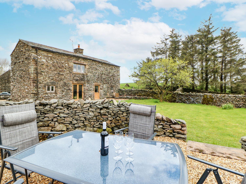 Garden Cottage - Lake District - 964641 - photo 1