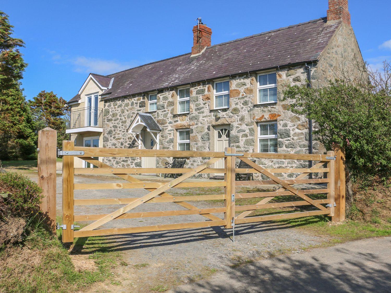 Bryn - North Wales - 964647 - photo 1