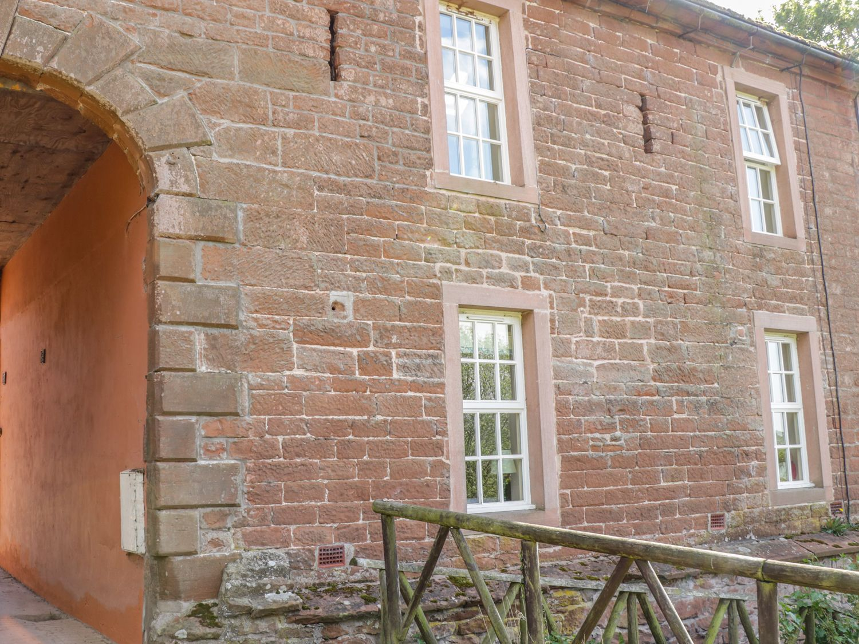 Courtyard Cottage - Lake District - 964768 - photo 1