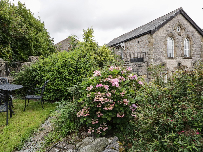 2 Boarbank Farm - Lake District - 965138 - photo 1