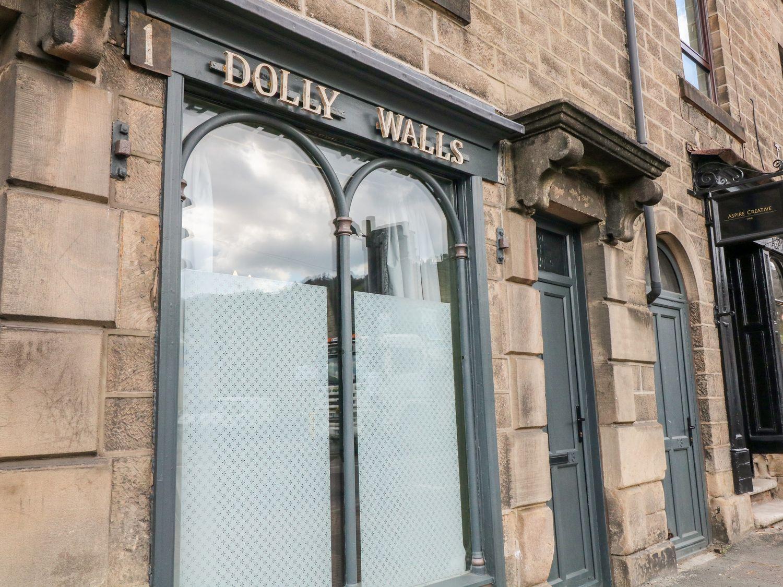 Dolly's Sweet Shop - Peak District - 965167 - photo 1