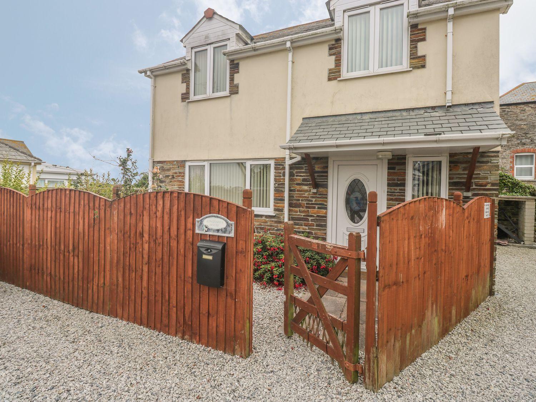 Kingfisher House - Cornwall - 965178 - photo 1