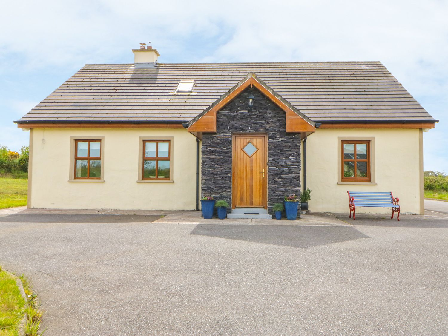 Kilnanare - County Kerry - 965344 - photo 1
