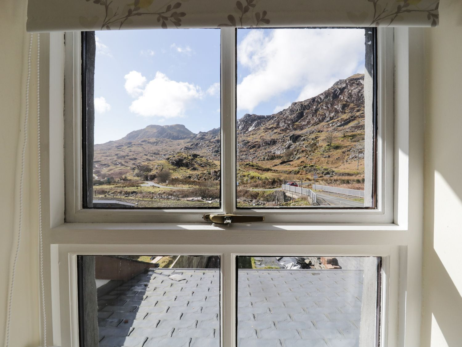 19 Cwmorthin Road - North Wales - 965483 - photo 1