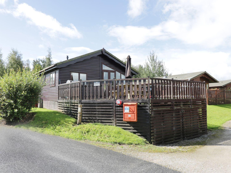 Lakeside 26 - Lake District - 965611 - photo 1