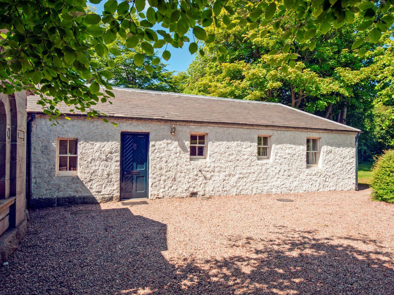 Cairness Lodge - Scottish Lowlands - 965932 - photo 1
