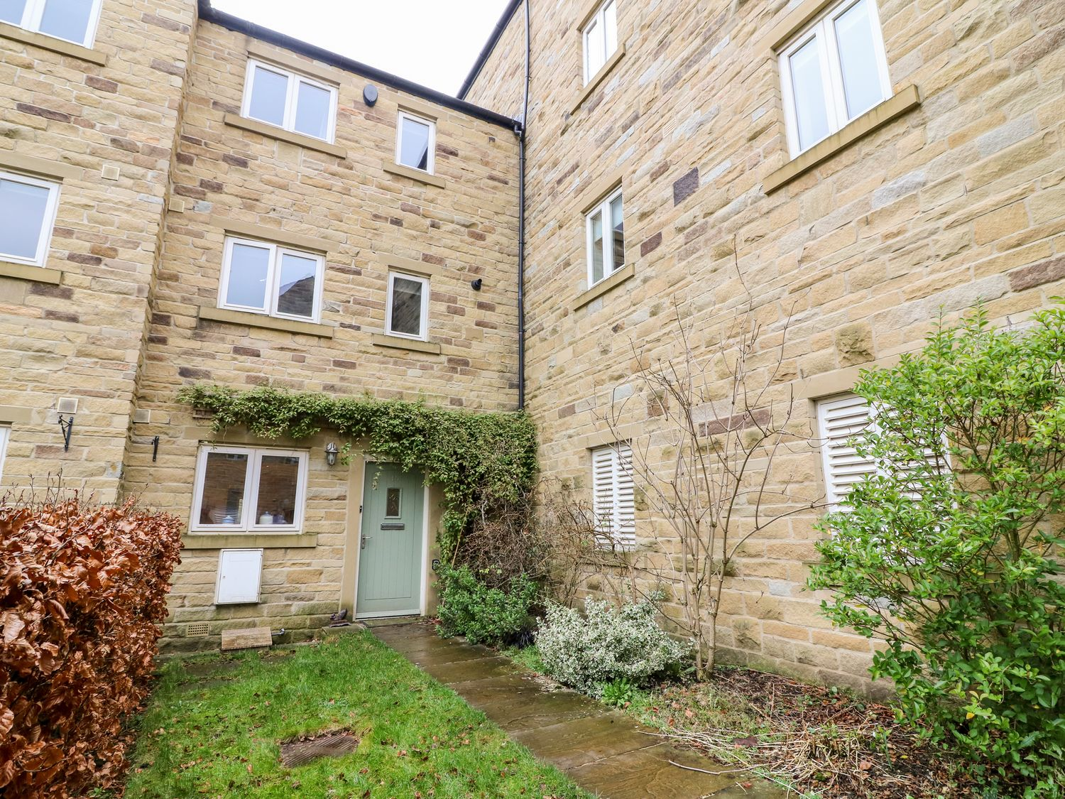 15 Tannery Lane - Yorkshire Dales - 966020 - photo 1