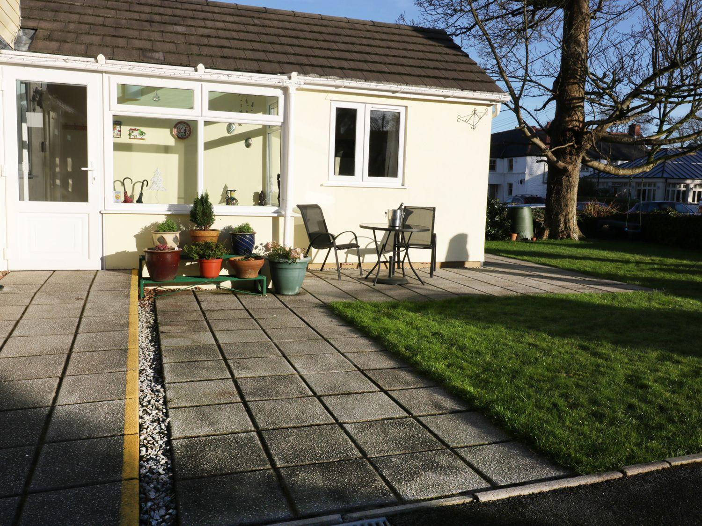 Sunny Corner - Cornwall - 966146 - photo 1