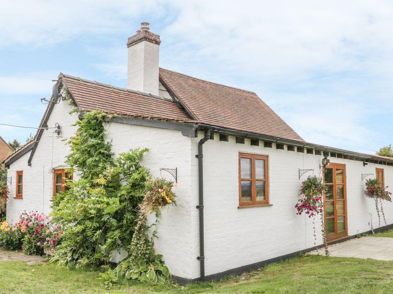 Little Pound House - Cotswolds - 966236 - photo 1