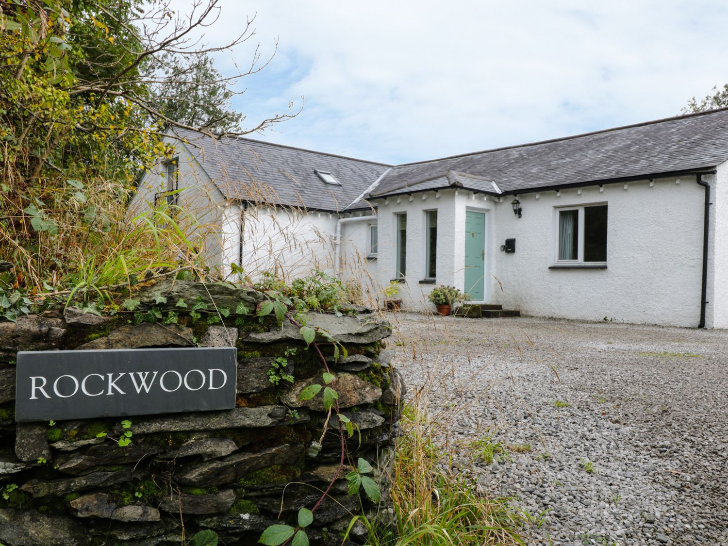 Rockwood - Lake District - 966526 - photo 1