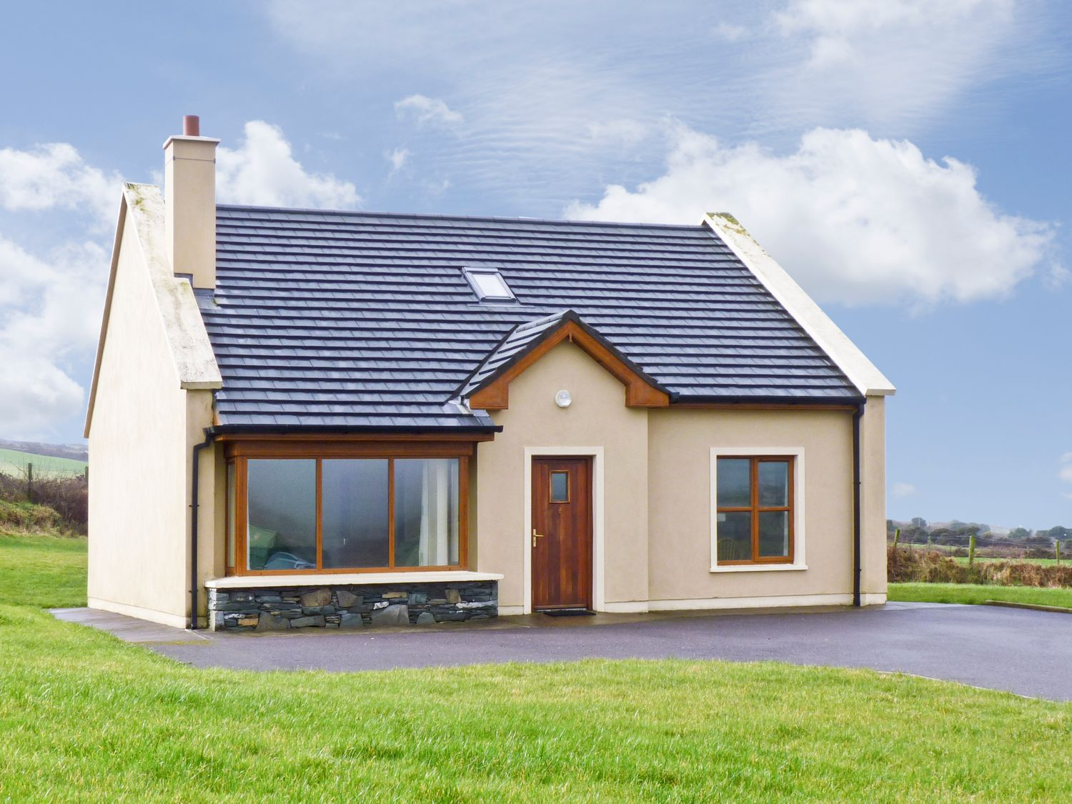 Number 8 - County Kerry - 966612 - photo 1