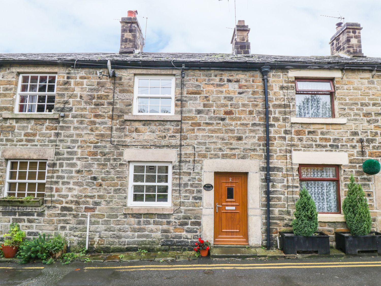 Winn Cottage - Yorkshire Dales - 966698 - photo 1