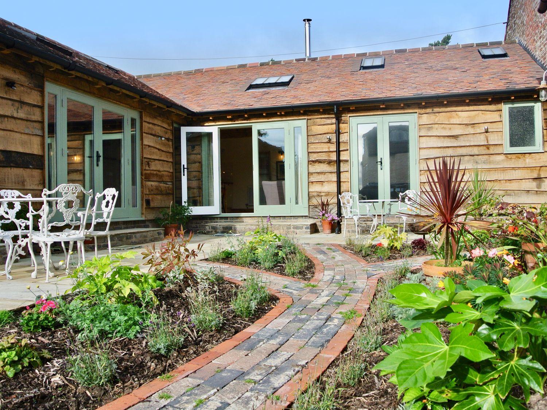 Nest Holiday Hideaway | Wren Cottage - Shropshire - 966881 - photo 1