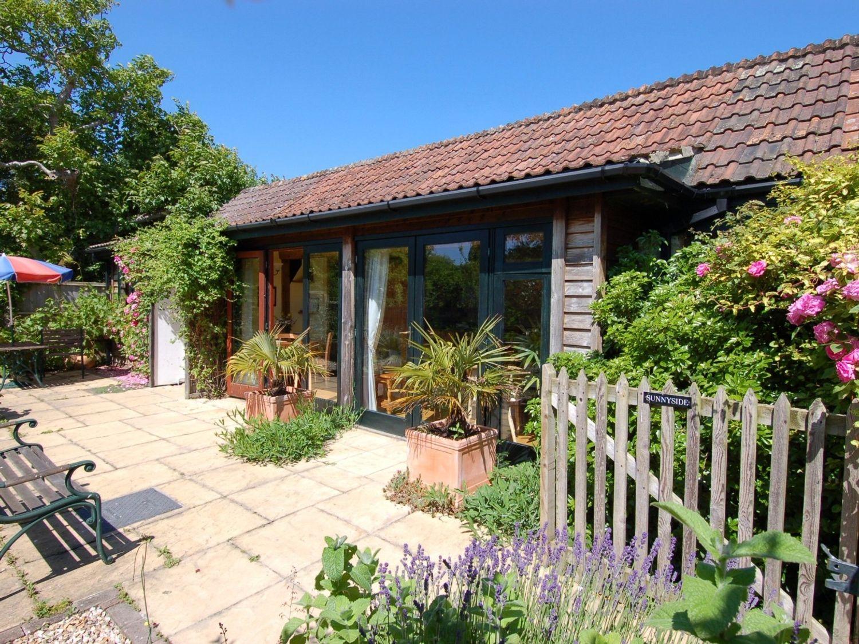 Sunnyside - Somerset & Wiltshire - 967240 - photo 1