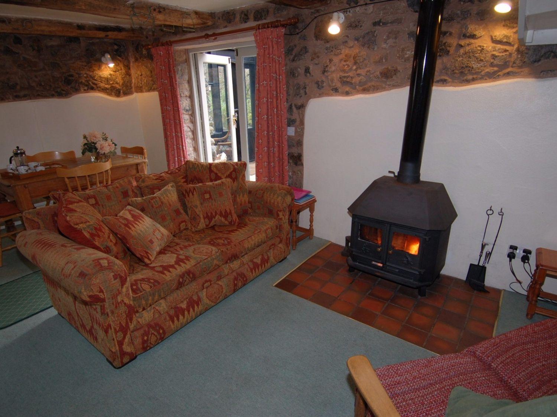 Forestoke Linhay - Devon - 967288 - photo 1